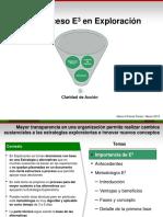07 Proceso E3 de exploración.pdf