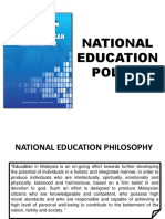 NATIONAL EDUCATION POLICY.pptx