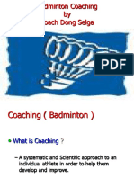 dong's coaching presentation.ppt