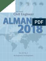 Almanac 2018 Final.pdf
