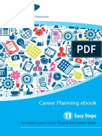 career-planning-ebook.pdf