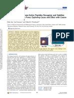 gala_membrane.pdf