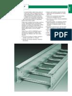 Catalog Ladder