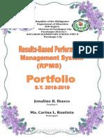 RPMS-Portfolio.docx