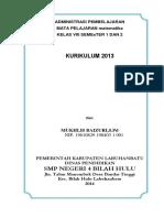 ADM Pembelajaran KELAS VII.docx