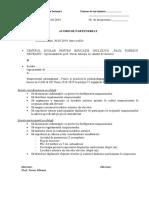 acord de parteneriat simpozion PPN   2018-2019.docx