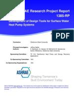 1385-RP Final Report.pdf