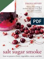 Diana Henry - Salt.Sugar.Smoke.pdf