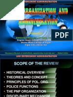 POLICE-ORGANIZATION-complete-slide.pdf