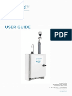 AQS-1-User-Guide-2018.pdf
