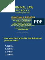 PP-RPC-Bk-2-2017.pptx