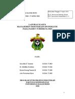 Lapsus Patologi Klinik Spondilitis TB.docx