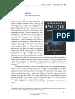 11119-Texto do Trabalho-33431-1-10-20170222.pdf