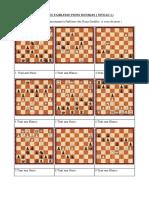 Exercices Faiblesse Pions Doublés ( Niveau 1 ).pdf