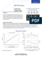 MP35N-Data-Sheet.pdf