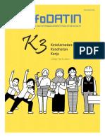 Infodatin-K3.pdf
