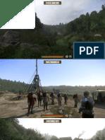 Kingdom Come Deliverance - Screenshots