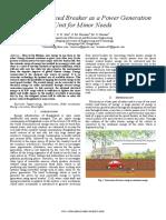 1 roller mechanism.pdf