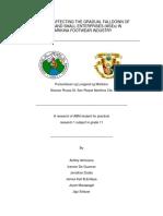 bagsak-agad-research.docx