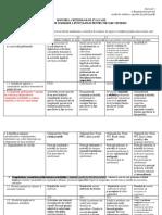criterii (1).docx