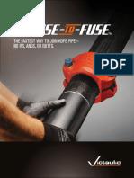 PB-234.pdf