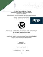 PROGRAMA PLANIFICACION COLABORATIVA JESUS LOZANO 24 MAYO 2017 ultima imprresión.docx