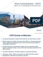 CNT03 Basic 2G Technology Architecture.pdf
