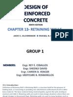 GROUP 1- Concrete.pptx