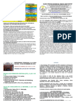 BOLETÍN 031-INP JBP-LOMA BONITA.pdf