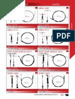 gear_cable.pdf