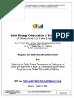 RfS_2000 MW ISTS_Solar_final upload.pdf