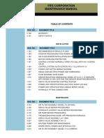 fife_P25 and P50 Manual.pdf
