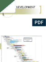 19 Project Development