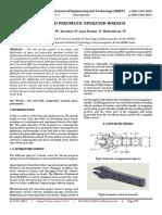 IRJET-V5I353.pdf