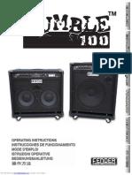 rumble_100.pdf