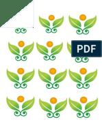 logo prakarya.docx