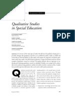11_Qual_Exceptional_Child_Summary.pdf