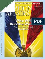 Foreign_Affairs_-_01_2019_-_02_2019.pdf