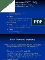 Lab 14 Plans