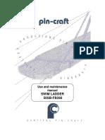 PIN CRAFT