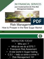 (7) Workshop 1 - Risk Management - How to Prosper in the New Sugar Market.original.1550055123