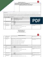 62305_risk_assessment_questionnaire.pdf