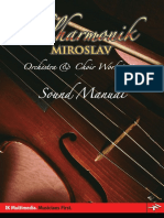 Sounds Manual.pdf