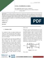 INFORME 2 medidores de flujo y flujo en tuberias.docx