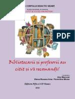 Bibliotecarii-si-profesorii-au-citit-si-va-recomanda.pdf