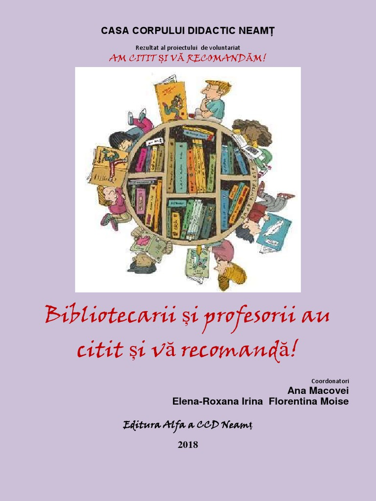 Fiction & related items Autor: Mohamed Choukri, Disponibilitate: In stoc - 24oradea.ro