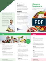Keto-for-beginners_folder_181214.pdf