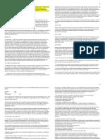 PubCorp-Melles-Cases.docx