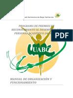 Manual_Ppredepa_2010-2011.pdf