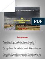 Precipitation-Measurement-new-con.pdf